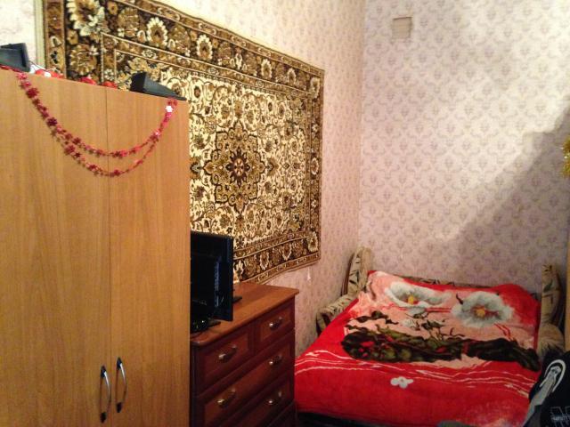 Продажа квартир в цао москвы