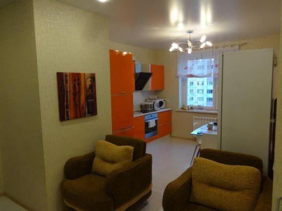 лучший курс купить 3 комнатную квартиру в трехгорке га авито вечернее или дистанционное