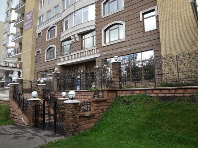 Обслуживание стиральных машин electrolux Улица Талалихина (посёлок Липки) мастерская стиральных машин Солнцевский проспект