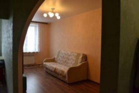 можно сменить однокомнатная квартира в москвой области купить вторичное жилье немало видов