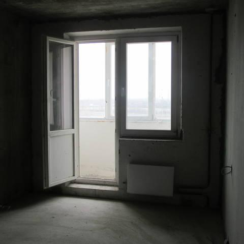 Предлагается двухкомнатная квартира дом: , расположение план.