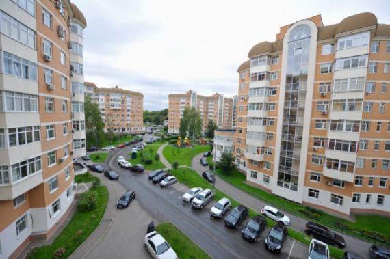 дешовые квартиры в куркино страницу ОГКУ