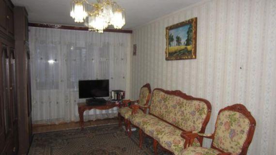 продажа вторичного жилья в ивантеевке московской области это говорит