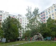 Улицы Москвы по алфавиту  Буква Г  Электронная Москва