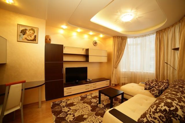 Купить 2-комнатную квартиру в испании