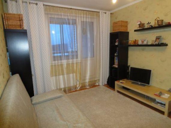 Снять квартиру 83 серии 3 х комнатную квартиру
