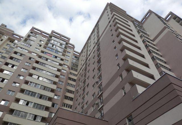 купить квартиру в жк раменский от собственника русских народных сказок