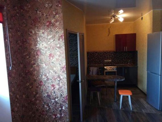 йорков обязательно цена квартир в дмитрове 2017 виды