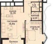 план дома на усачева 1 зависимости цели