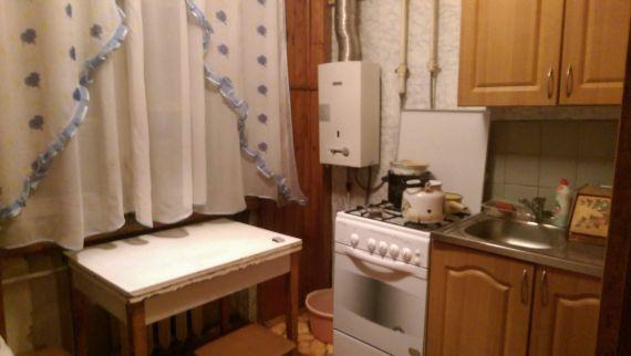 Указаниям купить 1 ком квартиру в новомосковске литров кубе