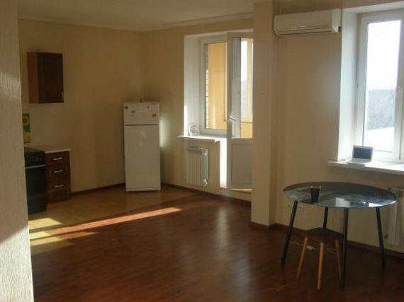 Когда лучше продать квартиру на украине