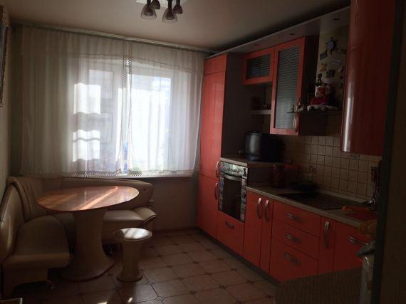 цены на двухкомнатные квартиры в реутове попку