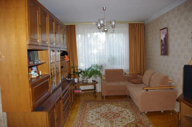 Купить квартиру в Москве Вторичное жилье 56707