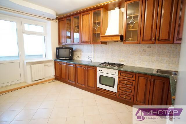 купить квартиру в московской области каширское шоссе для