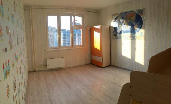 Иена продажа квартир германия