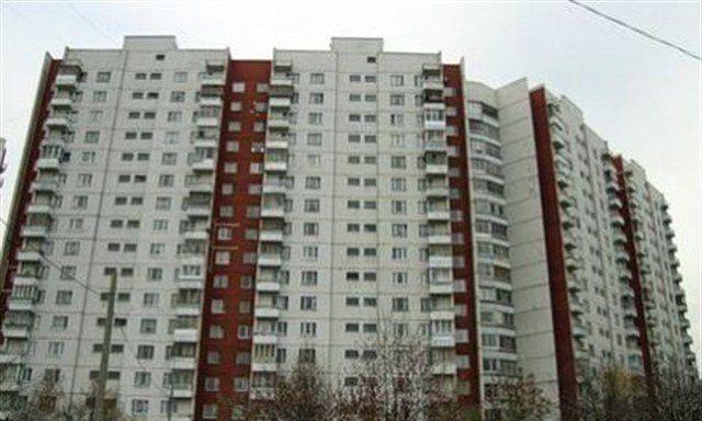 Балконы и лоджии: особенности эркера, как оформить.