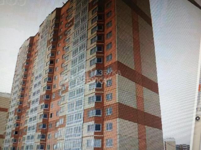 Продается 2-к квартира в красногорске, бульвар космонавтов к15
