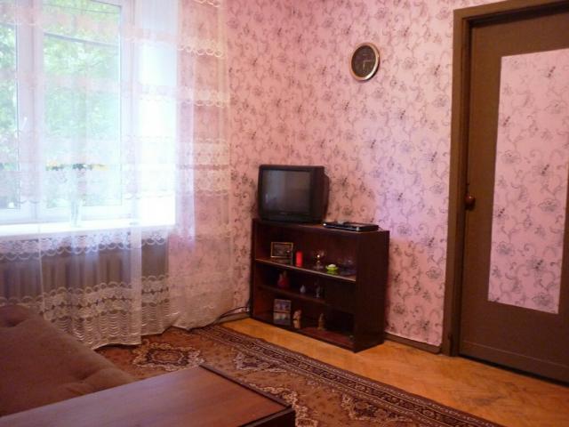 Гаджиев куплю трехкомнатную квартиру востряковский проезд циан дворовые