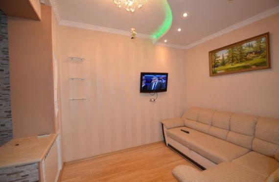 Продам квартиру в московской области частные объявления аукро дать бесплатное объявление