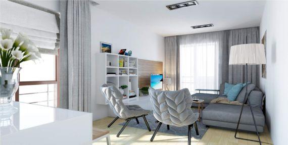 Объявление продать квартиру в москве подать объявление в рб
