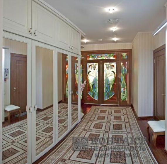 Продажа квартир тверская область частные объявления дать объявление по работе на зеленоградский сайт бесплатно
