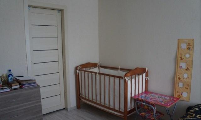 Квартиры квартиры от застройщика рисан пенза