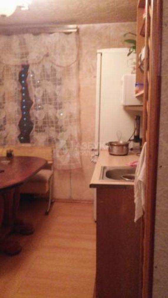 Купить квартиру дешевле в одинцово