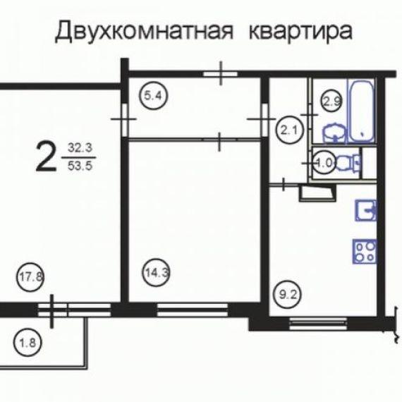 перед заливкой удальцова дом 89 кв 53 применяется датчик-реле давления