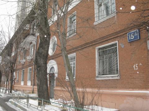 Купить гараж в Москве  Продажа гаражей