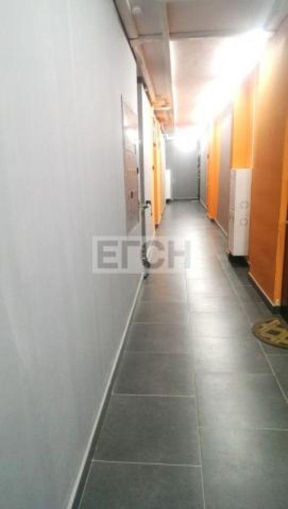 44e9637148ebd ... 1-комнатная квартира площадью 43 кв.м в ЖК