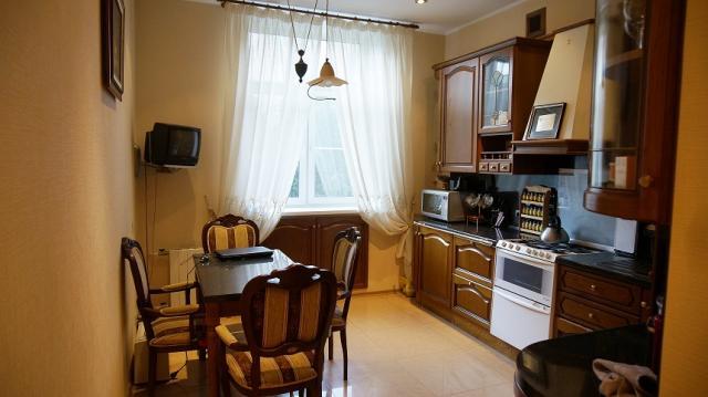 Валенсия 2 х комнатные квартиры купить