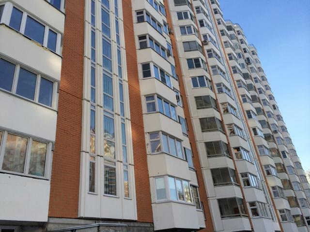 Двушка по адресу автозаводская ул. , 111, м. , дом:. цена пр.