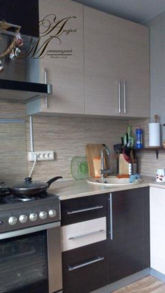 особые квартира ореховый бульвар д10 к1 частное