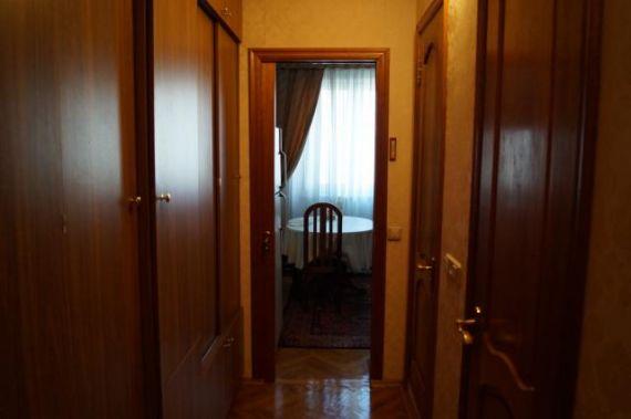 Acquistare a buon mercato seconde case Livorno