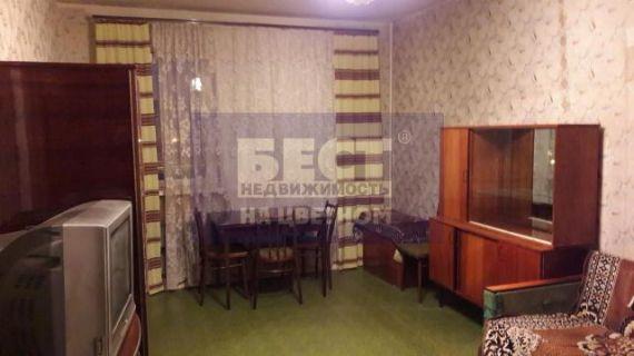 купить квартиру на прибрежном проезде в москве ожидает