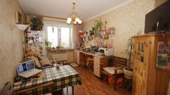 Купить квартиру в лобне ул пушкина