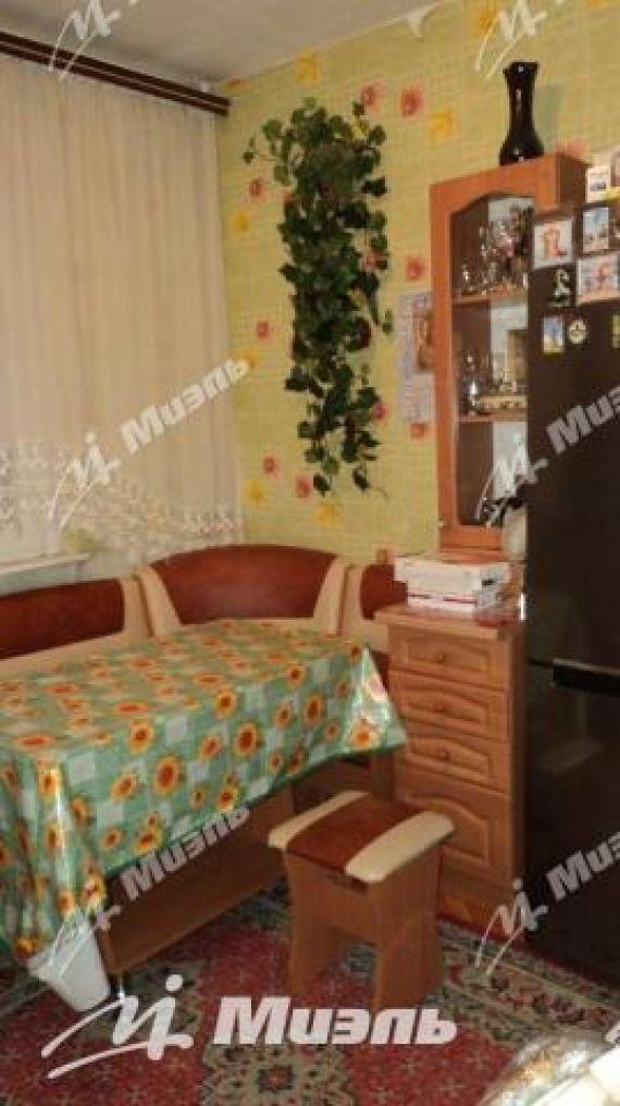 Купить квартиру в москве вторичное жилье недорого в испании