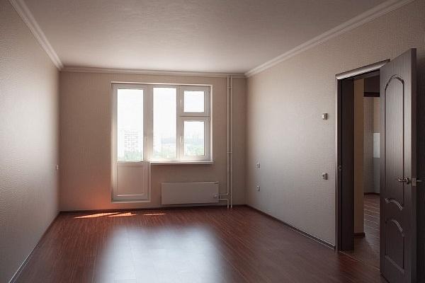Купить квартиру в новостойке