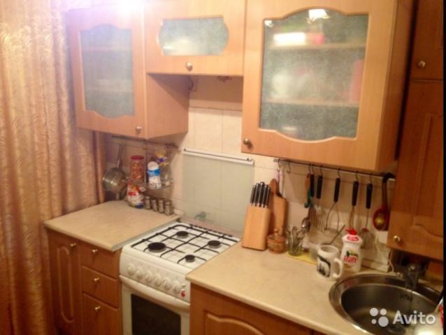 Отремонтировать стиральную машину 2-я Синичкина улица ремонт стиральных машин электролюкс Строительная улица (деревня Десна)