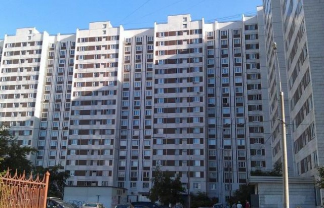 улица хабаровская дом 2 москва стоит беспокоиться