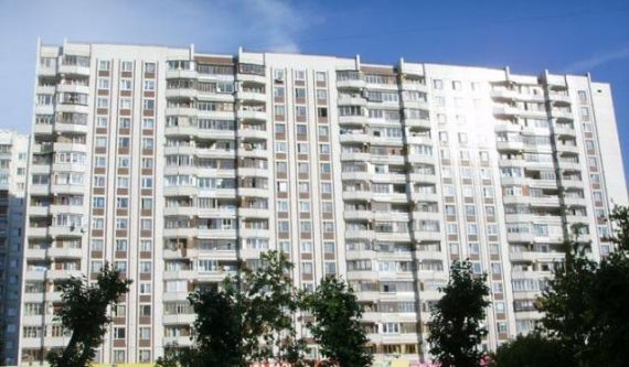 Заказать ремонт квартир в домах серии п-44 , цены - строител.