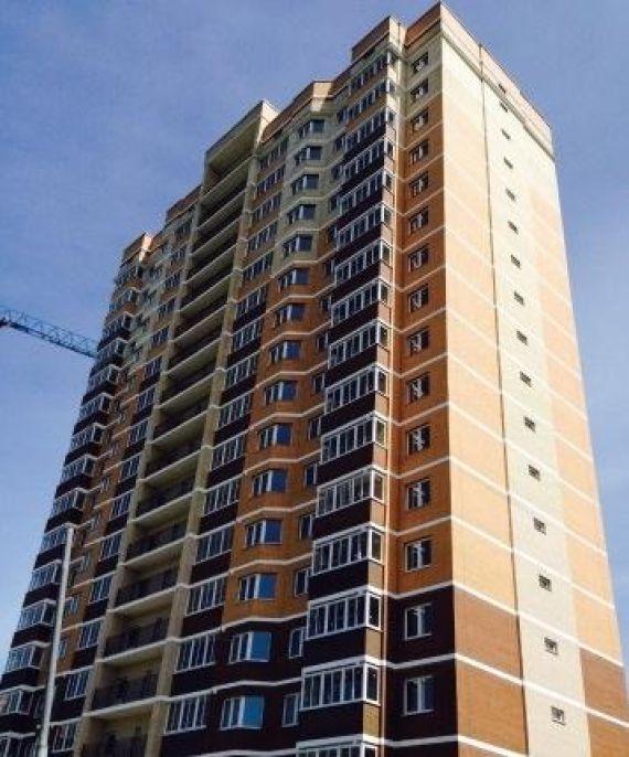Микрорайон центральный г лобня купить квартиру