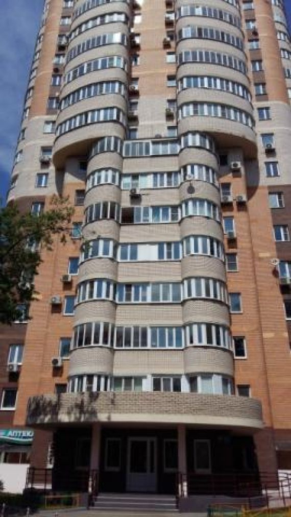 зростанням температури жк дом на новокузьминской 1-я новокузьминская 11 документы