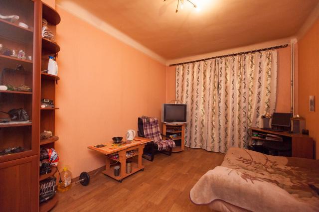 Купить комнату в в жулебино недорого