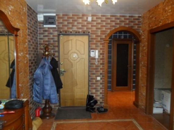 тамбурные стальные двери москва метро южная