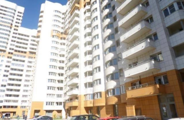 продаш квартира одинцовски район можайски шосей дом52 Прошло много