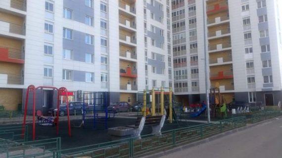 купить квартиру проспект маршала жукова 49 балкон яркой