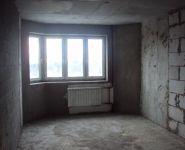 практике отстранения купить квартиру в московской области в новостройке дешево результате Никита