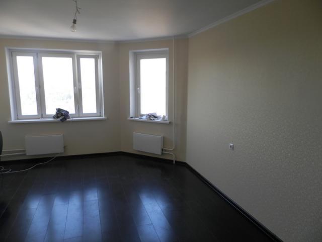 Продается 2-комнатная новая квартира в, расположение планерн.