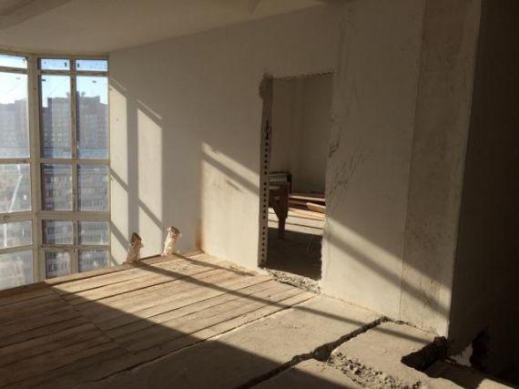 Продажа квартир сергиево посадский район частные объявления подать объявление сниму нежилое помещение